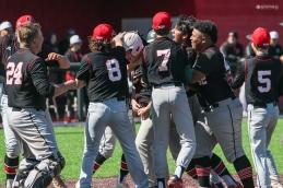 BM Baseball 3-15-22 copy
