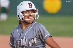 BM Softball vs. Flagstaff Playoff 4-30-19-11 copy