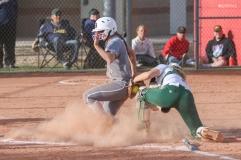 BM Softball vs. Flagstaff Playoff 4-30-19-12 copy