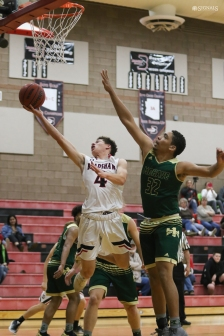 BM vs. Mohave Boys BBALL 1-17-19-9 copy
