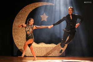 Dancing for the Stars 2019-7 copy