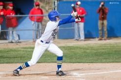 PHS Baseball 3-7-17 copy