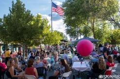 PV Balloon Fest 2018-11 copy