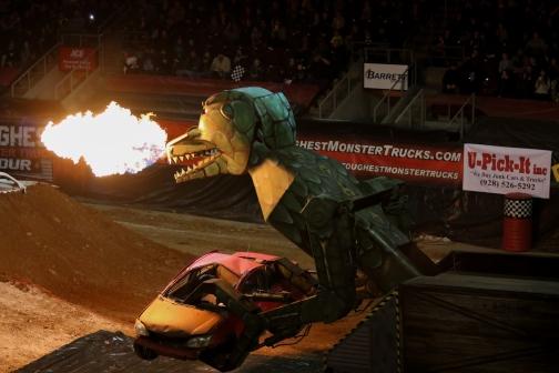 Toughest Monster Truck Tour 19 (23 of 34)
