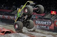 Toughest Monster Truck Tour 19 (5 of 34)